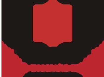 Imprimeria Mirton Timişoara